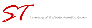 ST Audio Master