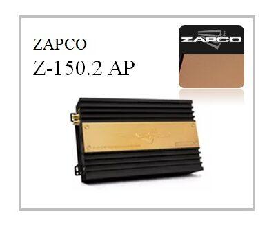 Z-AP Series