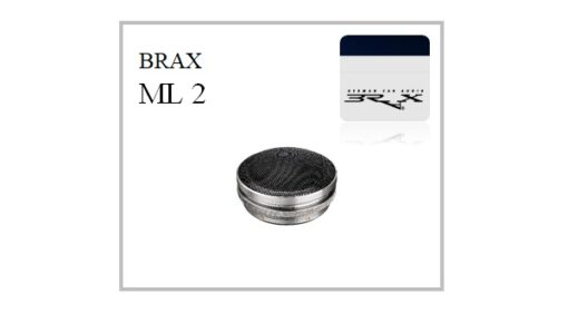 Brax Matrix ML2