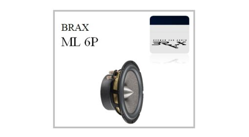 Brax Matrix ML6P