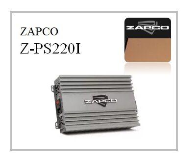 Z-PS Series