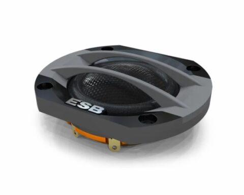ESB Audio, 5000 series, 5.6K2
