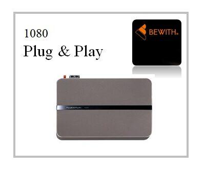 Plug & Play Series