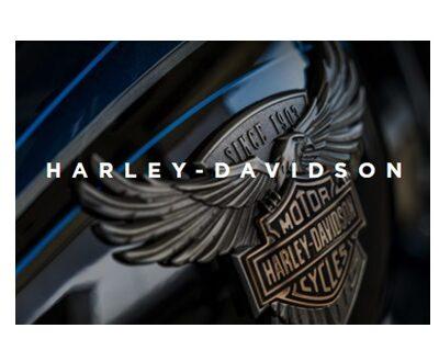 Focal Inside Harley-Davidson